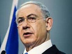 Netanyahu: A Crying Wolf Lying about Iranian Nuclear program for 20 years