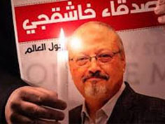 Trump dismisses UN request to investigate Jamal Khashoggi's murder